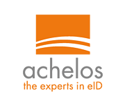 Achelos_Logo