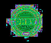 DHBV_Logo