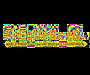 Frequenz_Logo