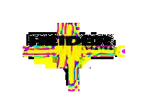 Heider_Logo