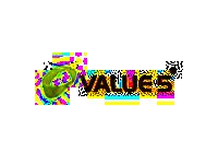 V5_Logo