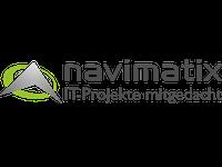 navimatix_logo