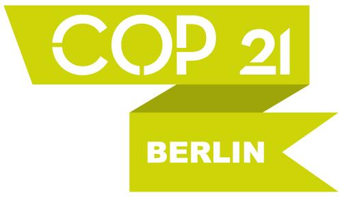 Logo_COP21_500px