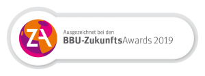 BBU-ZukunftsAwards 2019