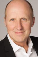 Mike Heider