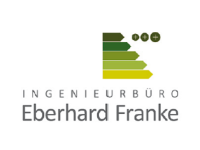 Logo_FrankePartner
