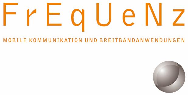 Logo_Frequenz