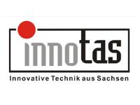 Logo_Innotas