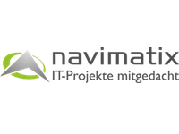 Logo_navimatix