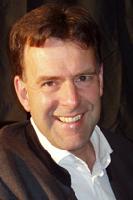 Jörg Lorenz