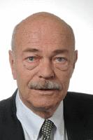 Dr. Lutz Martiny