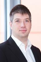 Steffen Späthe