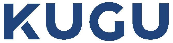 KUGU_Logo_blue_300dpi