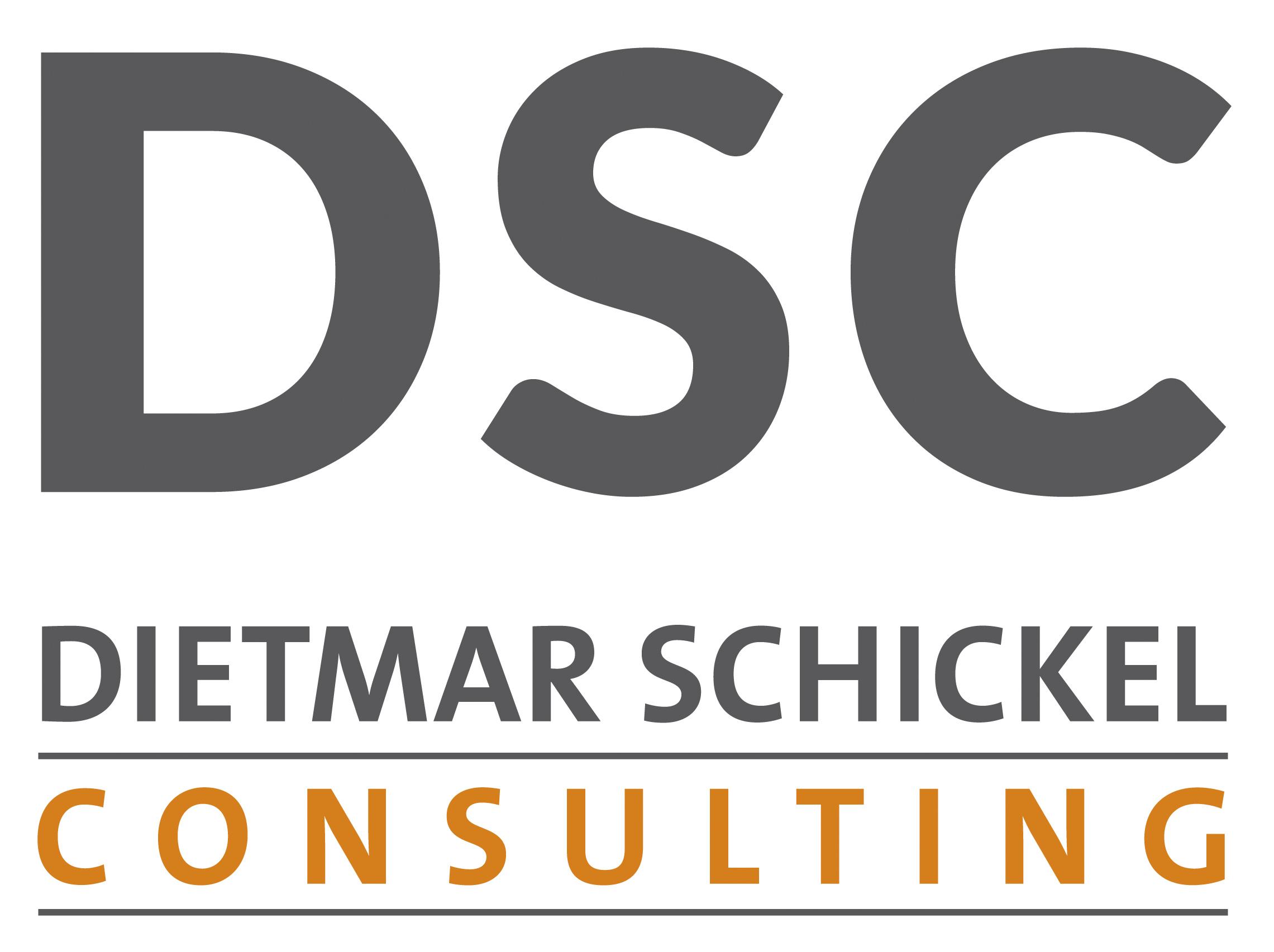 DSC Logo 01-2018