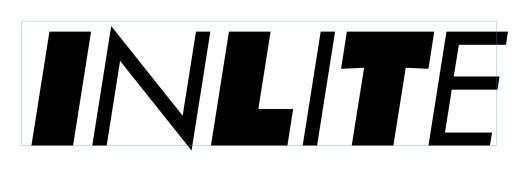 Logo_Agentur Überall
