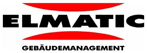 Logo_Elmatic