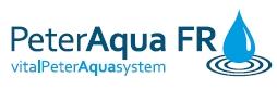 Logo_PeterAqua