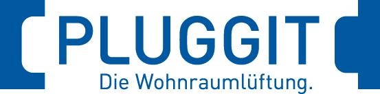 Logo_pluggit