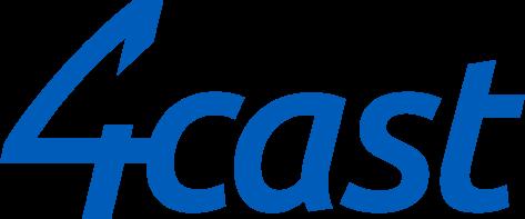 4cast