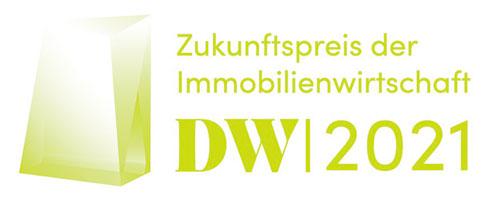 Logo_DW-Zukunftspreis-2021_gwIT-grün-neu-200