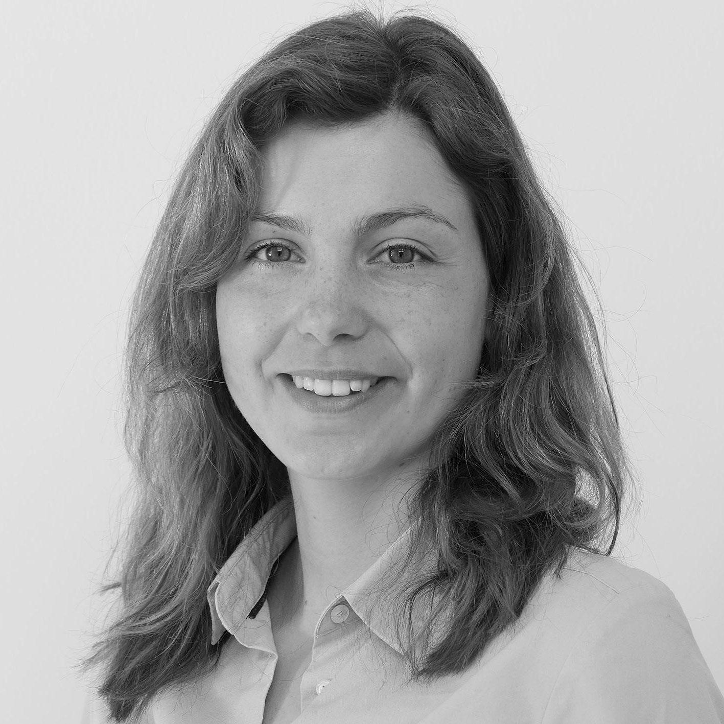 Karin Kugler